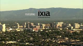 Ixia TV