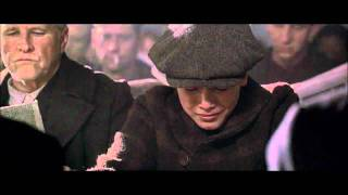 Road To Perdition (2002) - Trailer HD