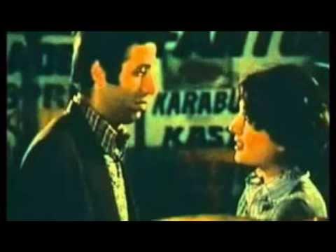 Merakli Kofteci Film Muzigi