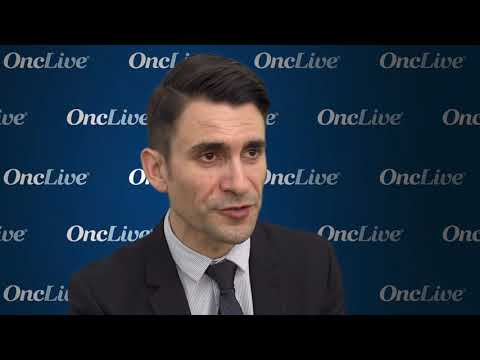 Findings for CD19-Targeted CAR T Cells in Combination With Ibrutinib in CLL