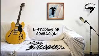HISTORIAS DE GRABACION  POL