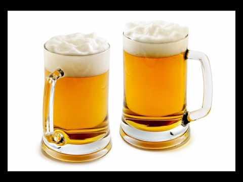 7 июн 2017. Открытие бочоночка с пивом пражека!. Очень вкусное пиво. Всем рекомендую!. Prazecka.