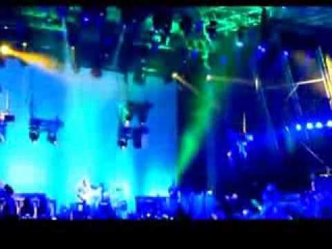 System of a Down live @  Prague, Czech Republic 2013 compilation