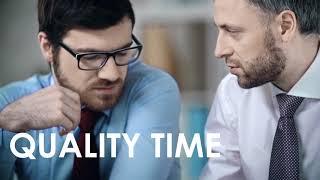 Watec Israel 2019 presenting video