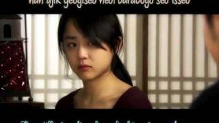 Video JOO (주) - Turn Around (뒤돌아봐) (Cinderella's Sister OST) [English subs + Romanization + Hangul] download MP3, 3GP, MP4, WEBM, AVI, FLV Juni 2018