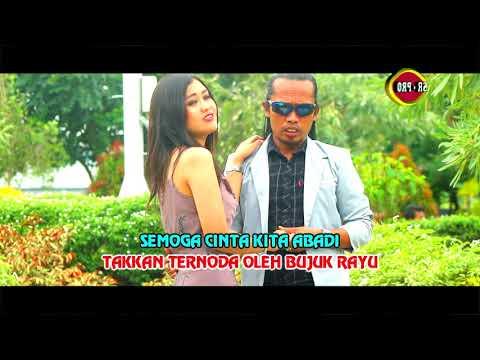 Cinta Kita Abadi - Arya Satria feat. Mida Berliana (Official Music Video)