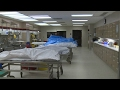Inside The Morgue: How Medical Examiners Are Dealing With Opioid Death 'Tsunami'