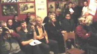 Vladimir Misik 4CD Deja vu krest 24 11 2009