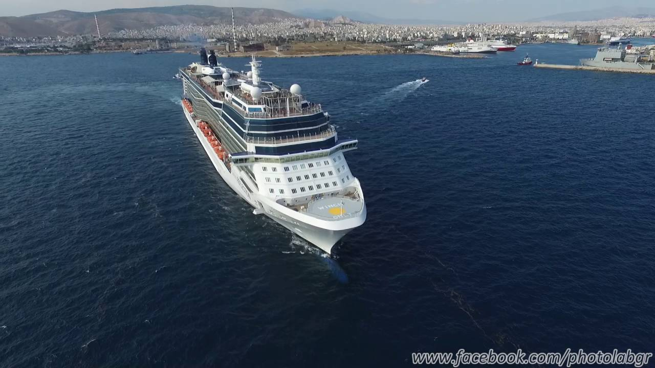 Boston's Best Booze Cruises – CBS Boston