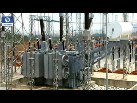 The Gavel: Focus On The Lingering Electricity Supply Shortage In Nigeria