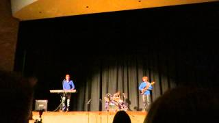 Video Christiansburg High School Talent Competition 11/04/14 download MP3, 3GP, MP4, WEBM, AVI, FLV Mei 2018
