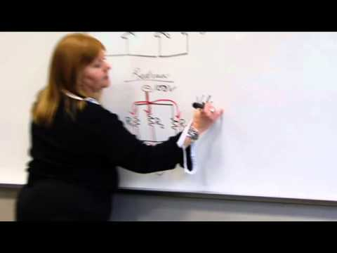 series parallel circuits ohm s law physics part 3 eeris fritz rh youtube com