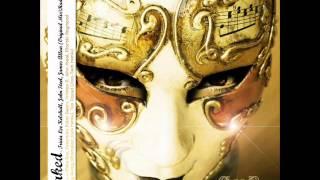 John Steel,James Allan ft Tricia Lee Kelshall - Naked (Cole Jonson) (Plastik Philosophy)