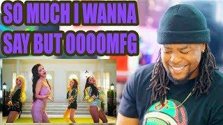 MAMAMOO - gogobebe Reaction!!! () ()