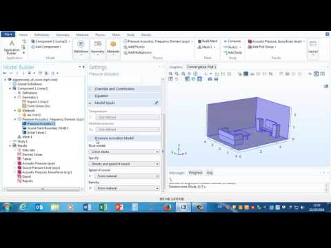 introduction-to-comsol-acoustics-2
