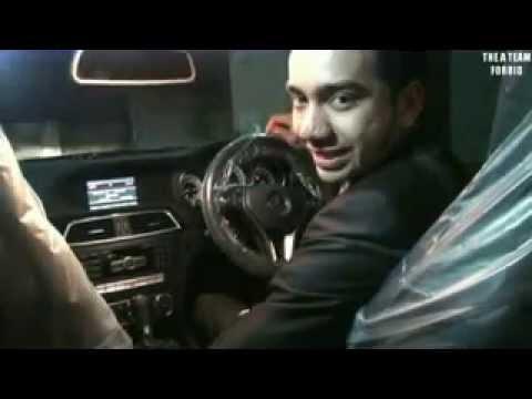 Profile Lengkap Muhammad Al Haddad di Melia Sehat Sejahtera