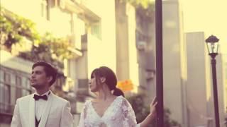 Download Video Bistarai Bistarai - Barsha Karmacharya (K-Rain) & Shreeya Tamang(video cover by samir  amugain) MP3 3GP MP4