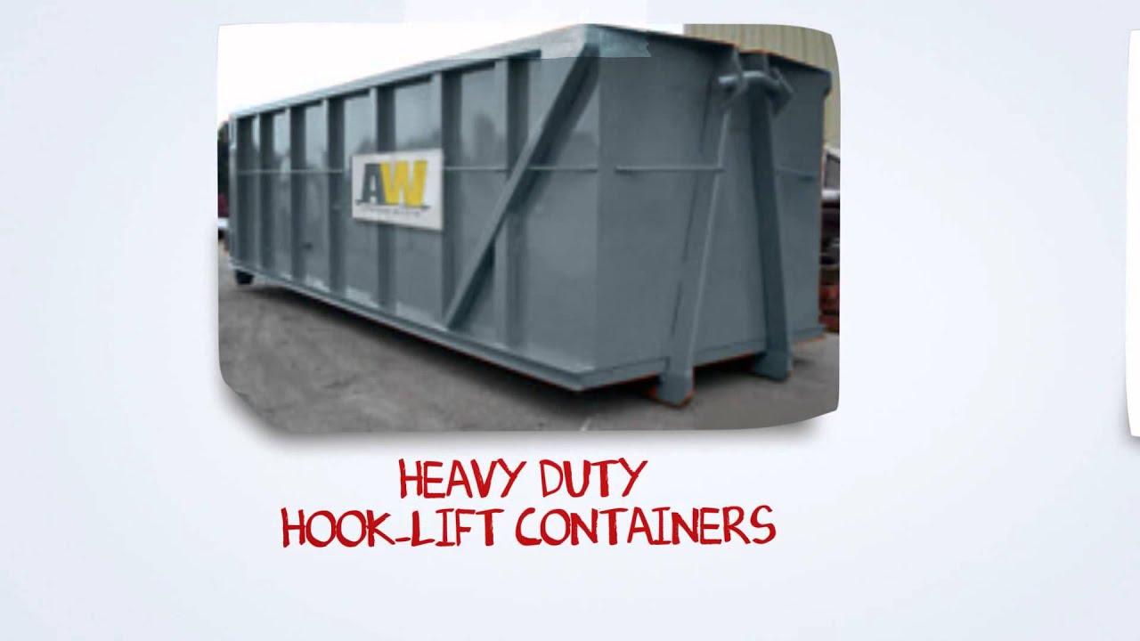 Dumpster Rental Tarrant County TX   Tarrant County TX ...