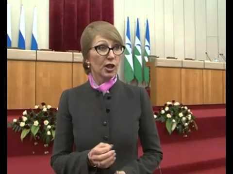 Новости дня. Послание Главы КБР Парламенту республики