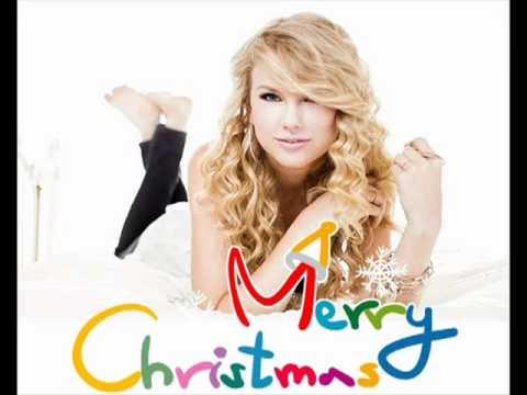 Taylor Swift   Last Christmas lyrics   YouTube