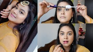 BEAUTY HACKS THAT WORKS WONDER & EASY FOR TEENAGERS