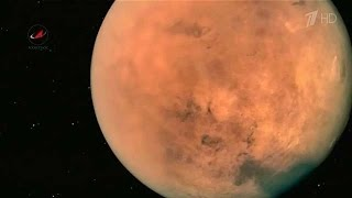 Первая в истории миссия для поиска следов жизни на Марсе стартует с Байконура.