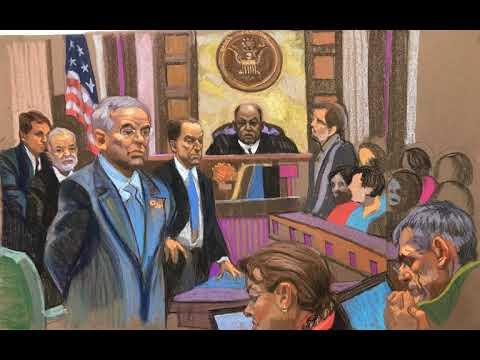 SOTG 709 - New Jersey Senator: Throw CCW Permit Holders into Prison