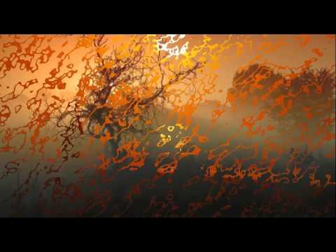 Marcos Witt - Solamente en Cristo (En Vivo) from YouTube · Duration:  5 minutes