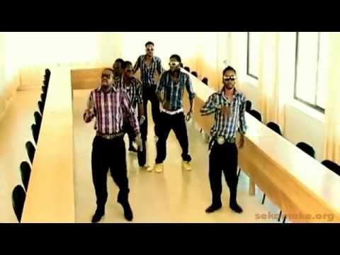 Tanzania   Congo   FM Academia   Ngwasuma Dancing Girls   Moise Katumbi Sebene   YouTube