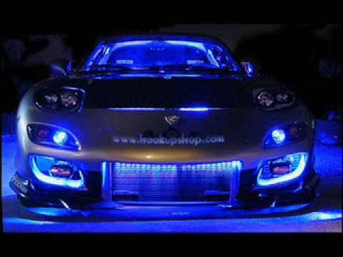 coches tuning - YouTube