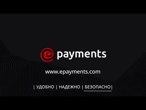 Финансы и Кредит -