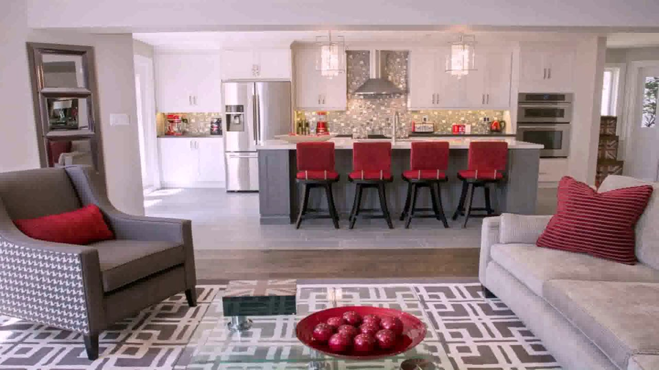 Interior Design House In Burlington Ontario See Description Youtube