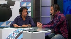 Win Cast: Antonio Casale con Daniel Pérez | Millonarios