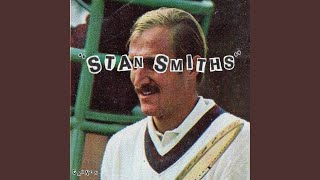 Play Stan Smiths