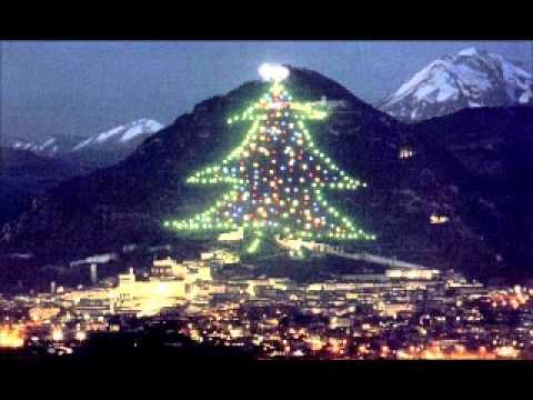 La canzone più bella di Natale Santo Natal.wmv