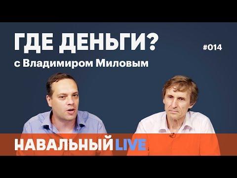 Лукашенко против развития Белорусов