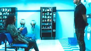 Nicky Jam Hasta El Amanecer DJ Louie Rich extended edit.mp3