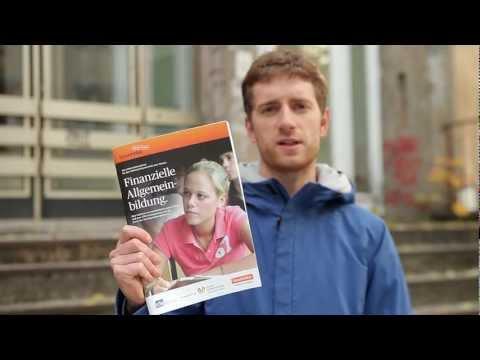 Deutsche Vermögensberatung AG - Kandidat für die Lobbykratie-Medaille