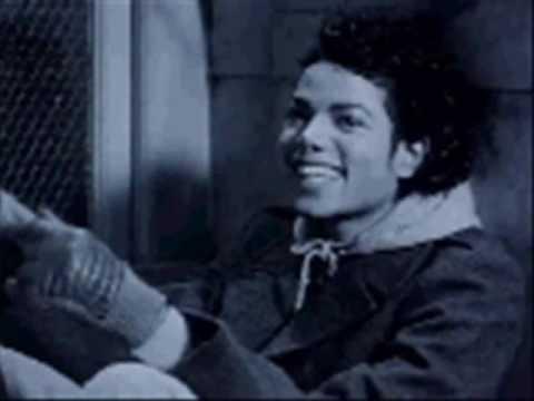 Michael Jackson Poem?