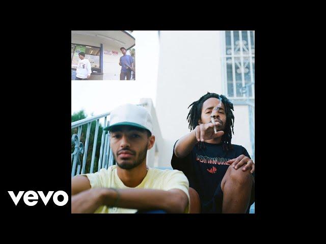 50 Best Rap Songs Of 2018 So Far Top New Hip Hop Music