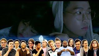 Video Classical Musicians React: AKMU 'Dinosaur' download MP3, 3GP, MP4, WEBM, AVI, FLV Juni 2018