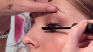 Jackie Tyson Digital Boutique: Mascara Thumbnail