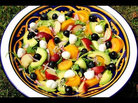 salade-vitaminée