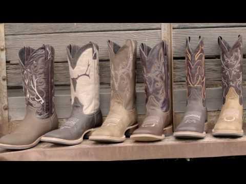 cabela's-open-range-western-boots