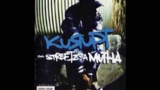 2Pac and Kurupt (DJ Dopeman Remix) - Still Ballin 2