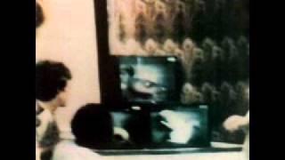 Grauzone - Film 2 (1981)