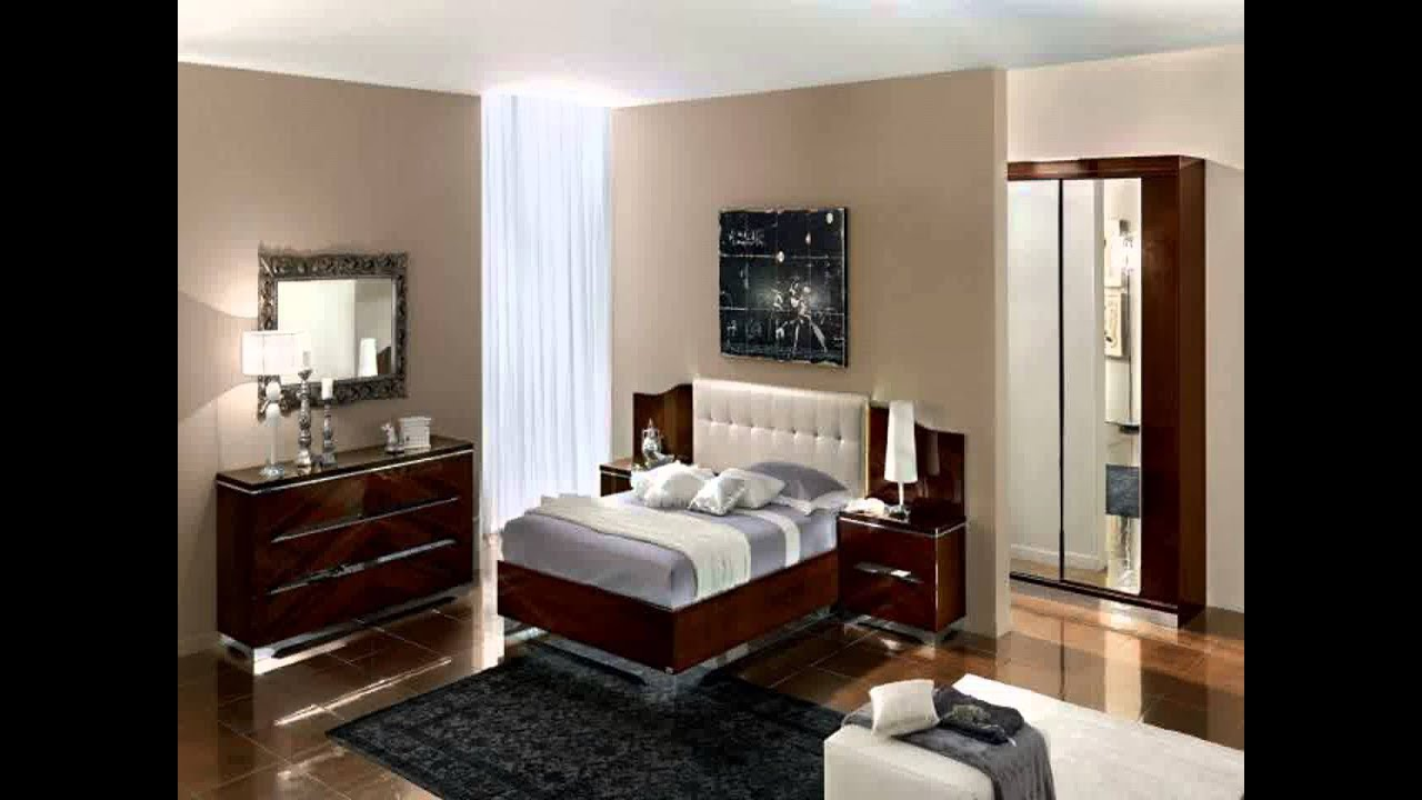 Macyu0027s Bedroom Furniture Closeout   YouTube