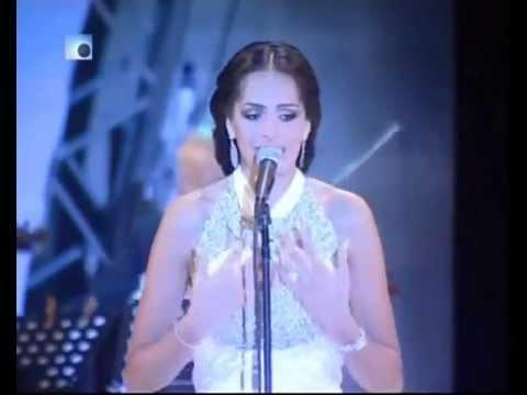 Princess Of Hearts Amal Maher Ana omry