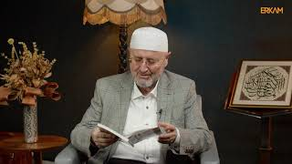 Abdullah Sert - İslam Kahramanları