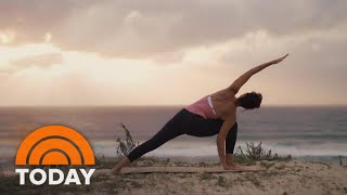 America's Exercise Dilemma: Are Mixed Messages Causing Fatigue? | TODAY